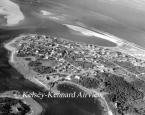 Orleans--Nauset Heights  1964