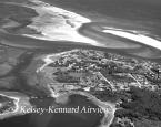 Orleans--Nauset Heights  1969